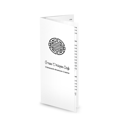 chinese takeout menu design templates by musthavemenus